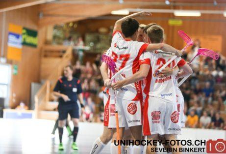 02-160807-Herren-Cup-Eggiwil-Uster