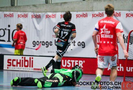 09242016_uhc-uster-chur-unihockey_0310