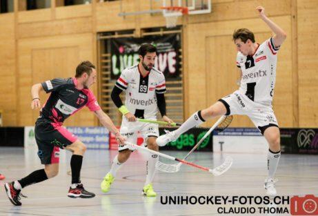 10232016_floorball_thurgau_-_chur_unihockey_009